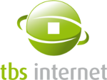 TBS INTERNET - Courtier en certificats SSL