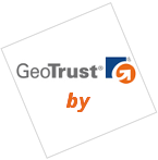 Geotrust par TBS INTERNET - Courtier en certificats SSL